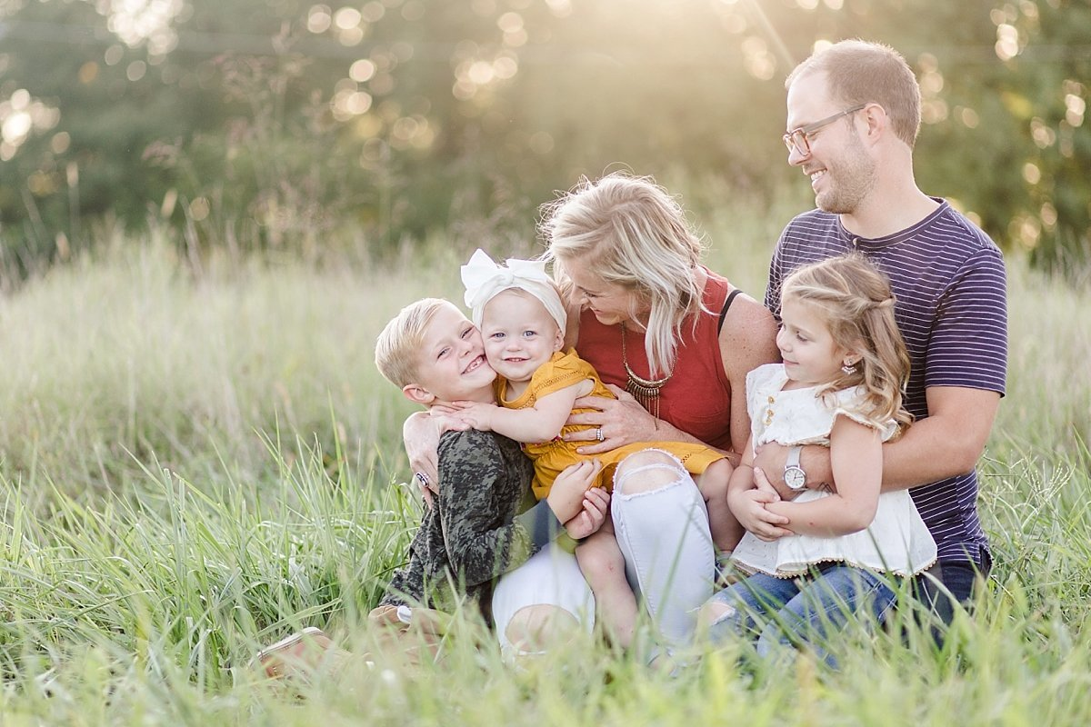 acres-of-hope-photography-kansas-city-family-photography_0073