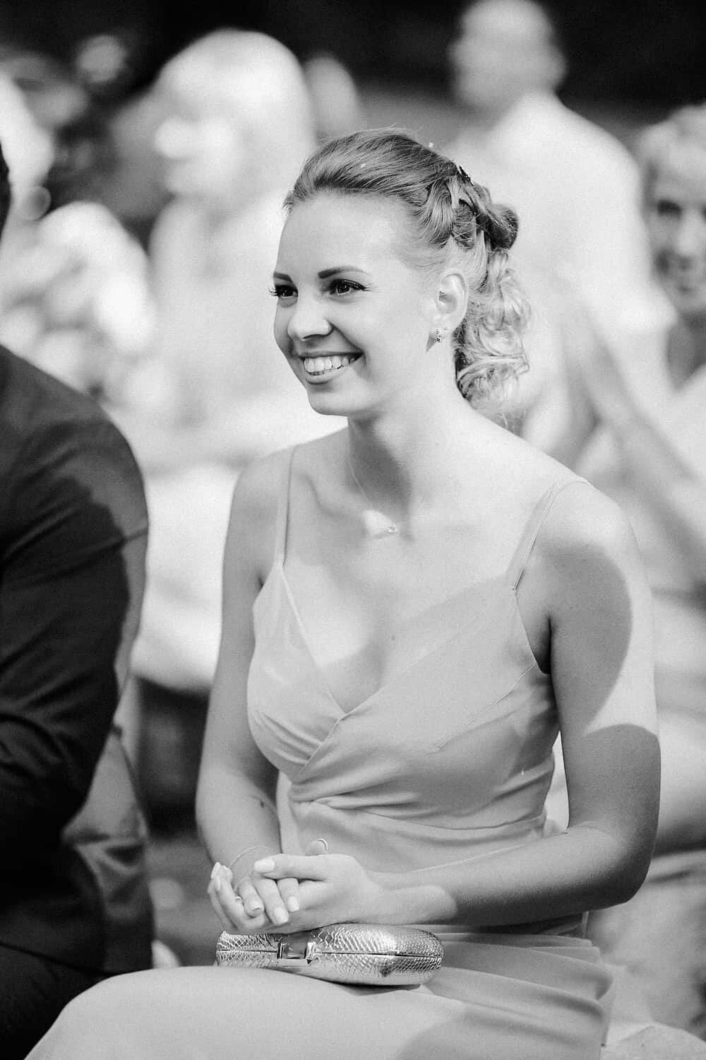 Podmoskovniye-vechera-wedding-We-production-About-you-decor-by-Julia-Kaptelova-Photography-022