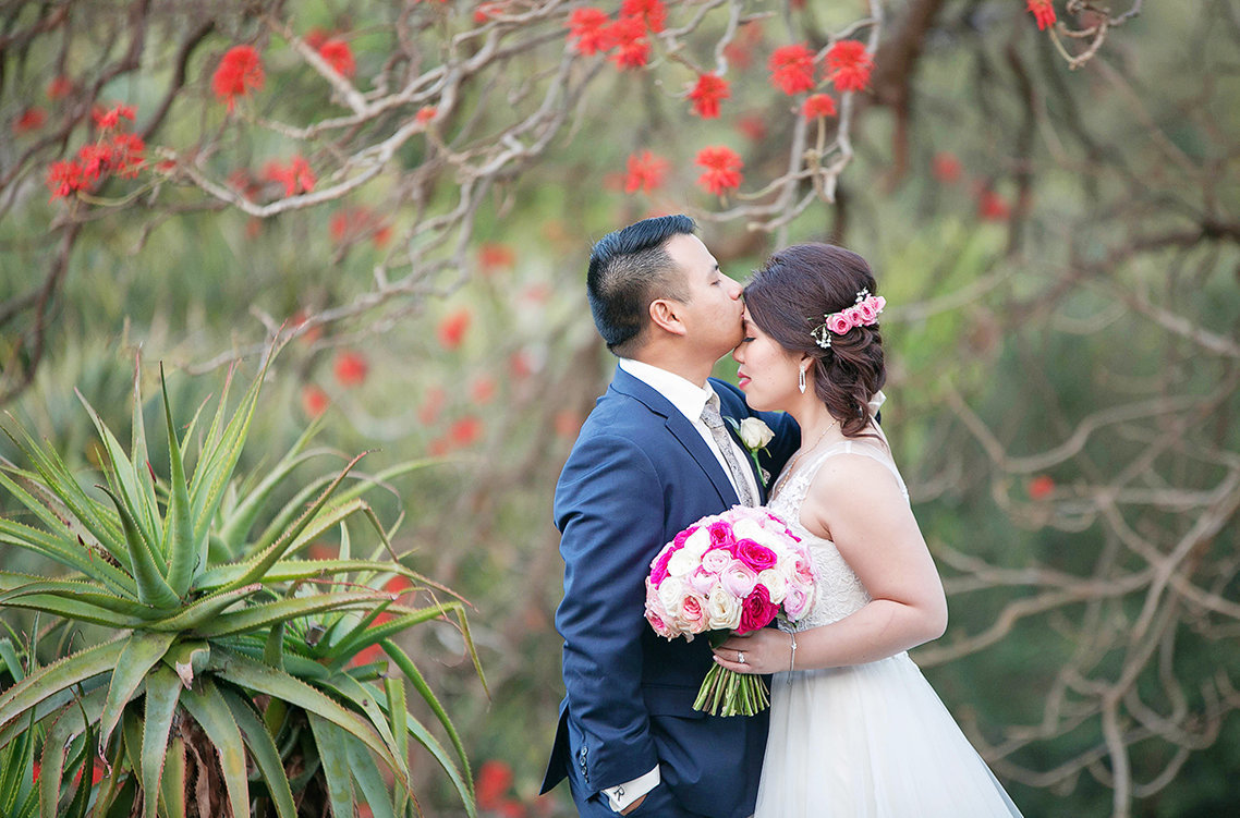 brisbane-wedding-photographers (3)