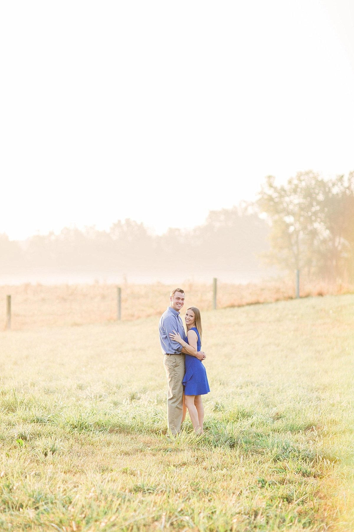 Indianapolis Engagement Photographer_0006