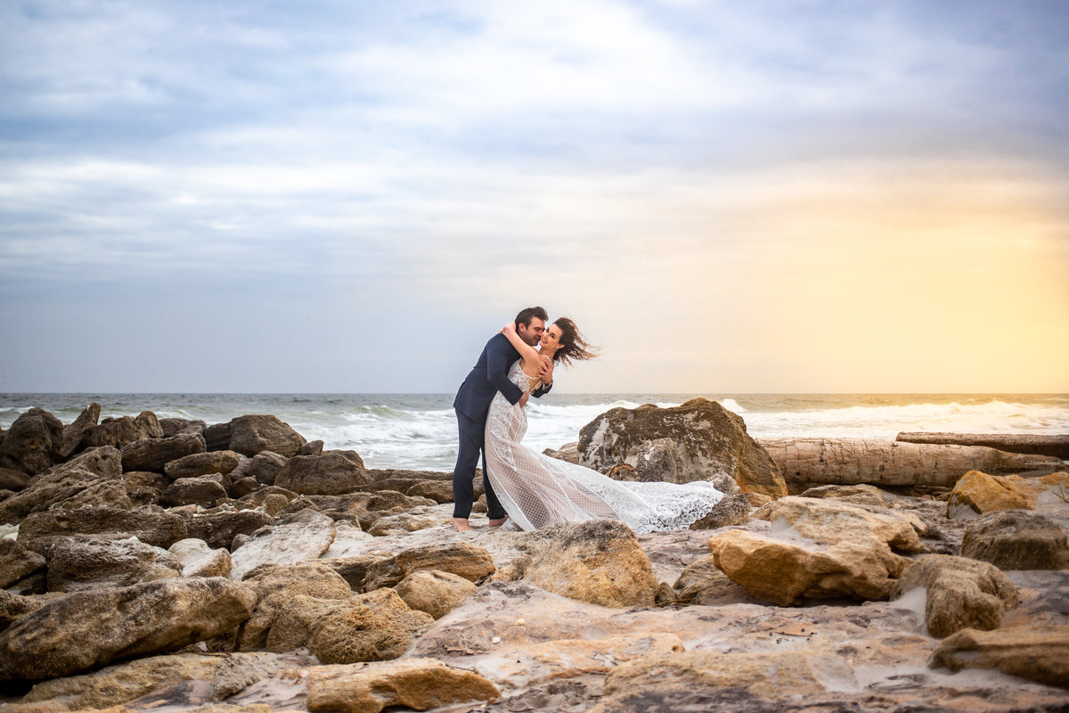 Boho_Wedding_Beach-66