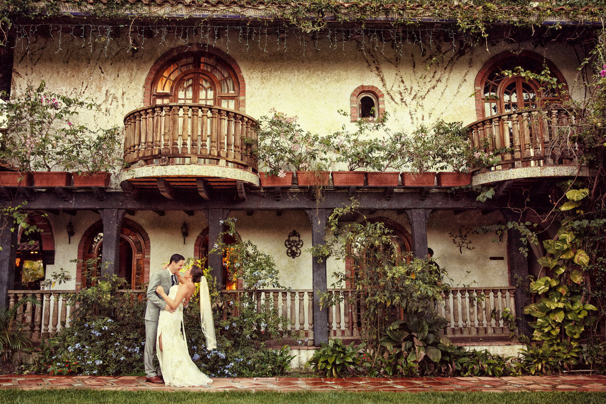puerto-rico-wedding-photographer-24