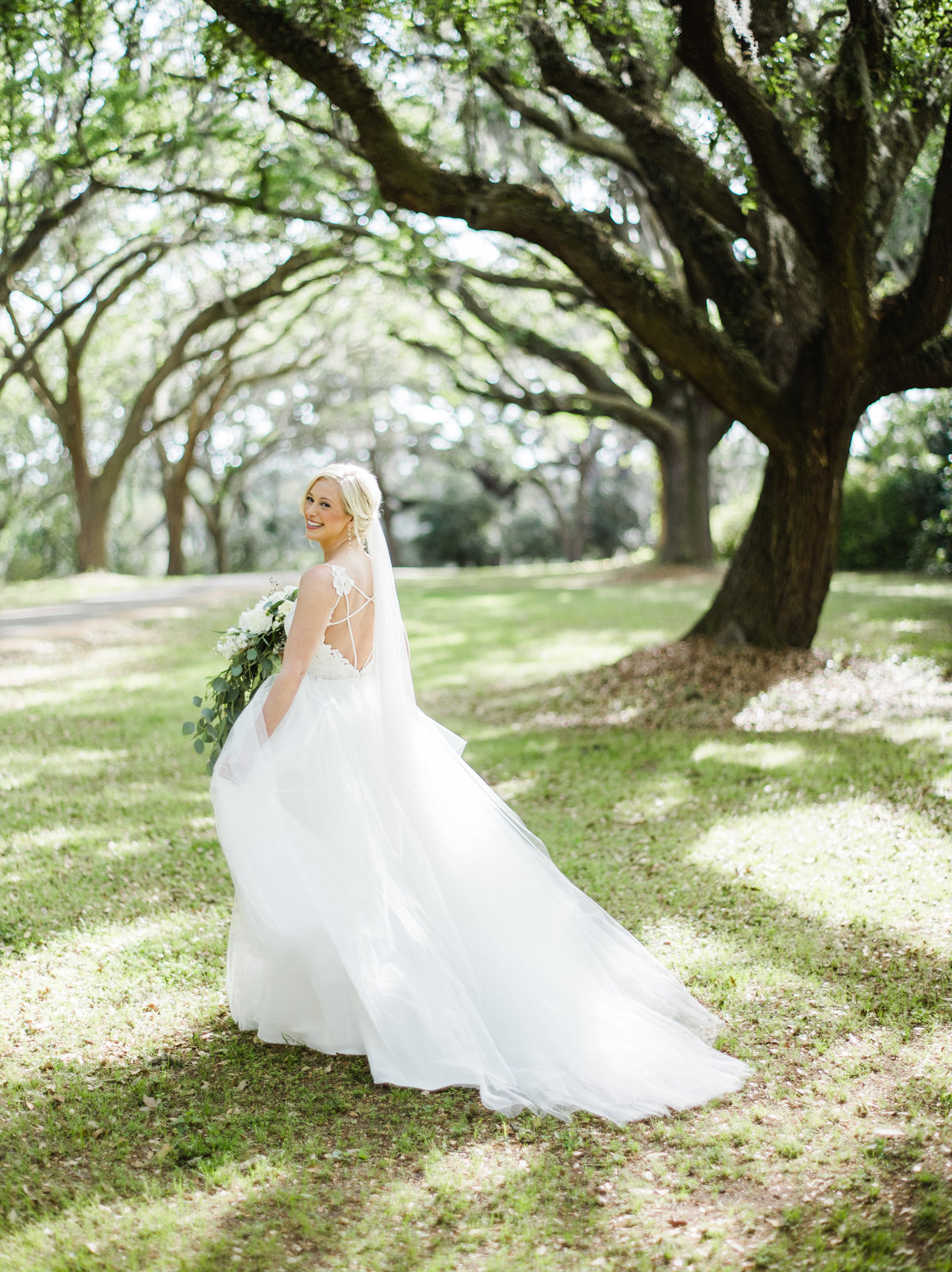 charleston-wedding-photographer-legare-waring-house-philip-casey-photography--51
