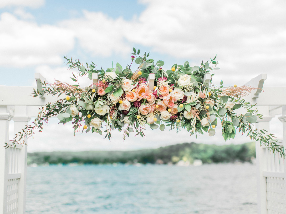 Every Little Detail - Michigan Wedding Planning and Event Design19