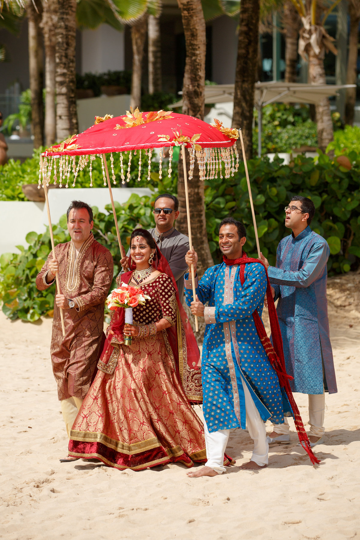 indian-weddings-puerto-rico011