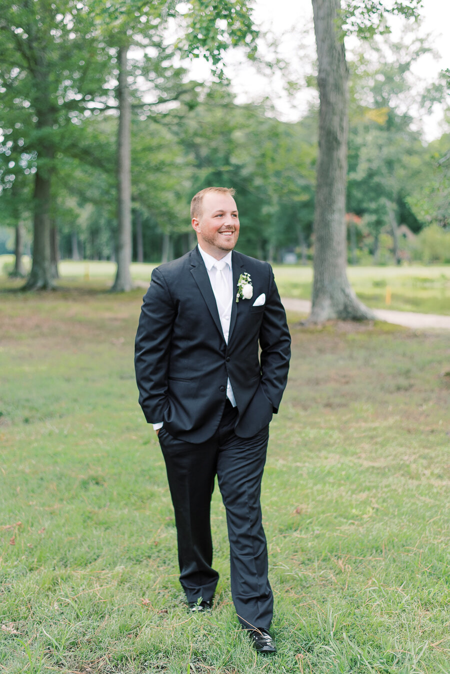 Prospect_Bay_Country_Club_Wedding_Maryland_Megan_Harris_Photography-22