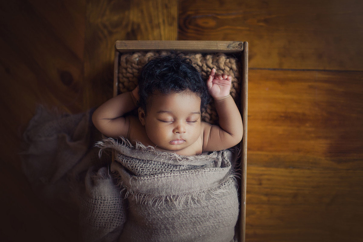 Jamie Sapp Atlanta Newborn Photographer006