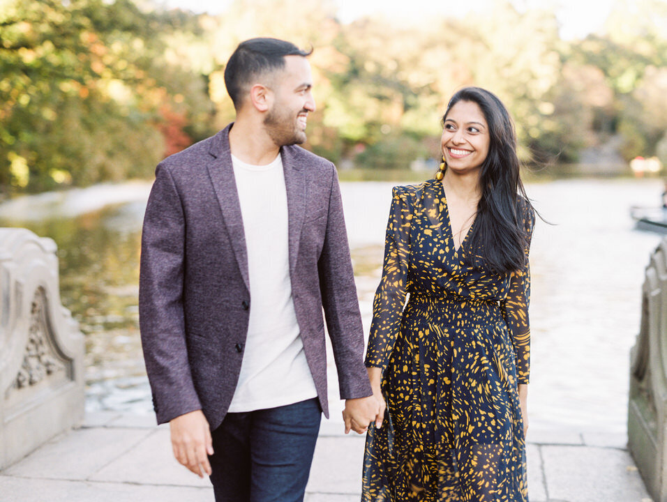 nyc-engagement-photos-leila-brewster-photography-071