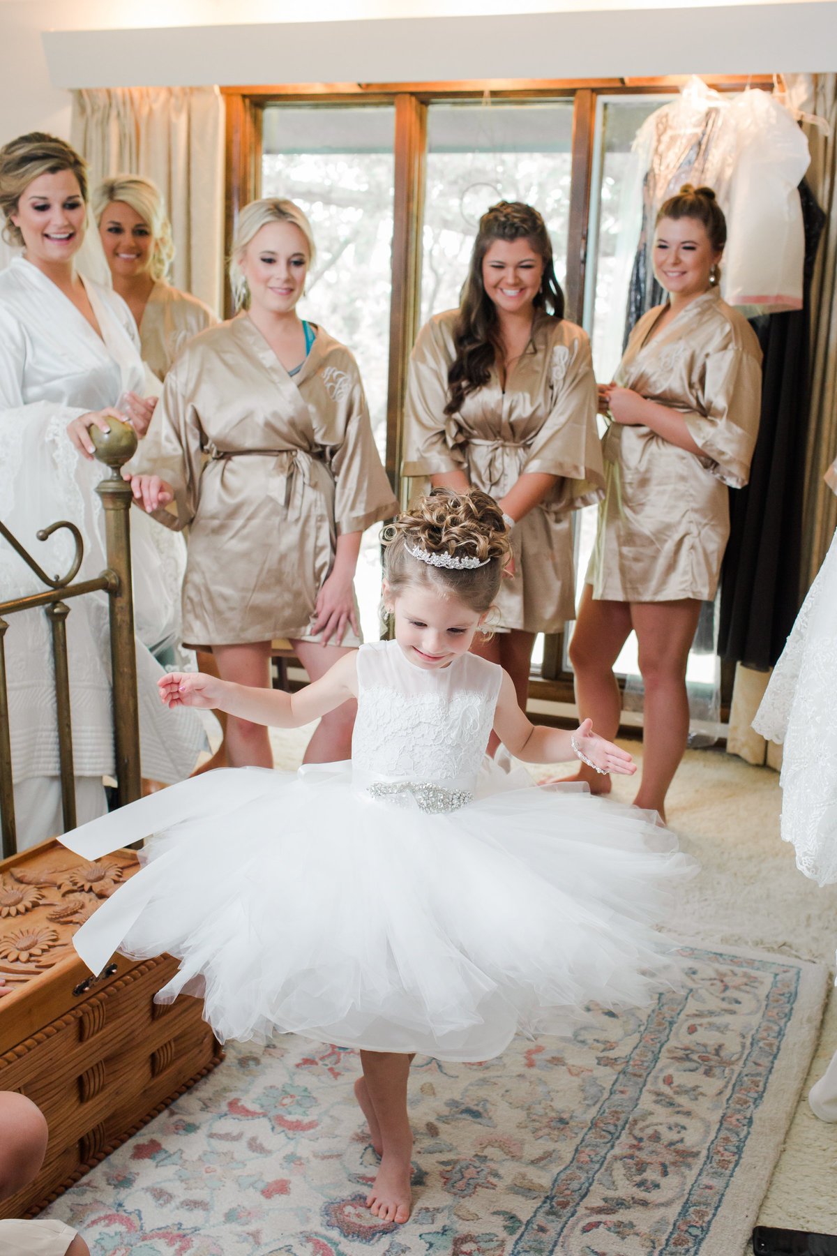 wedding_photographer_missouri-26