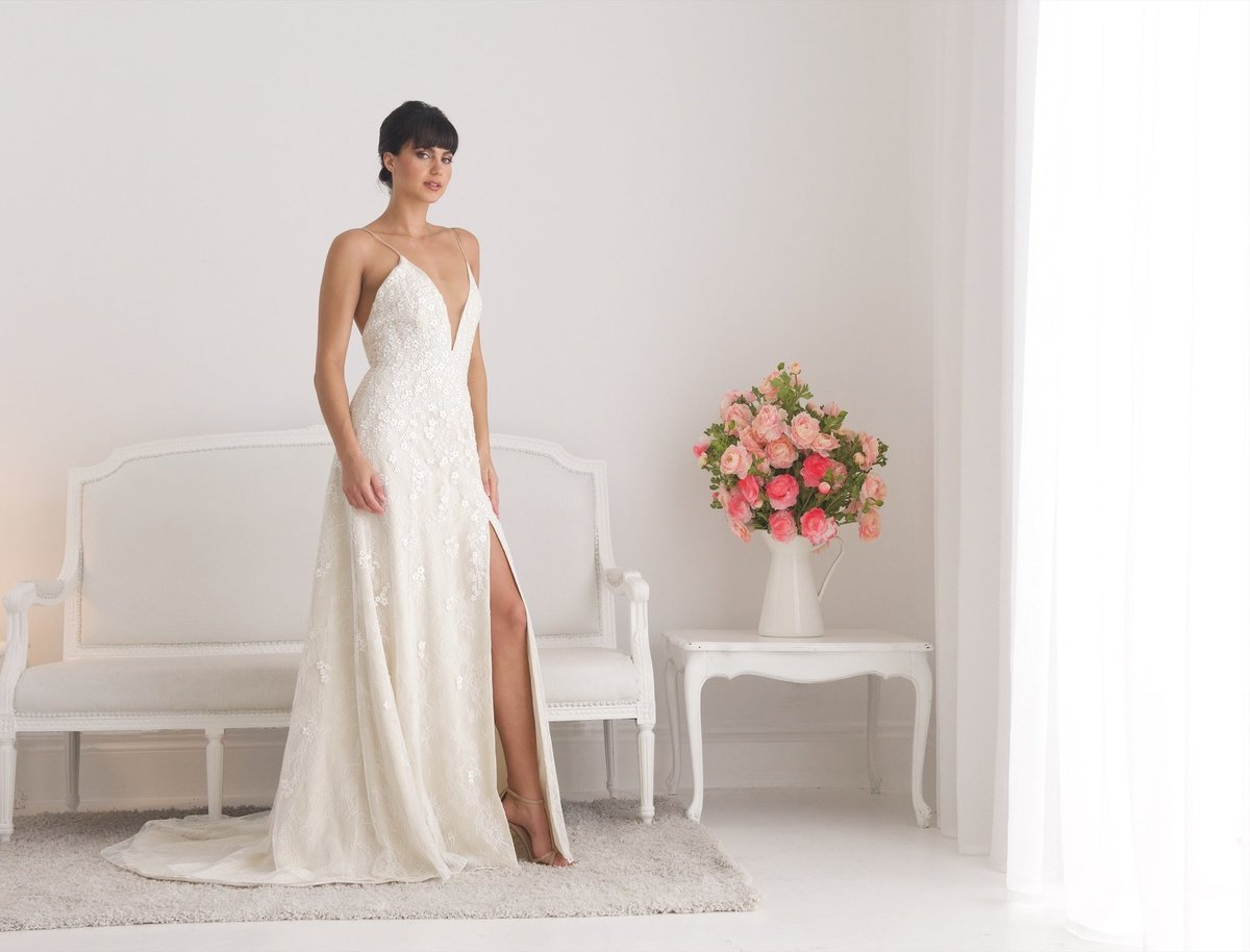 Liancarlo-Wedding-Gown-Style-7836