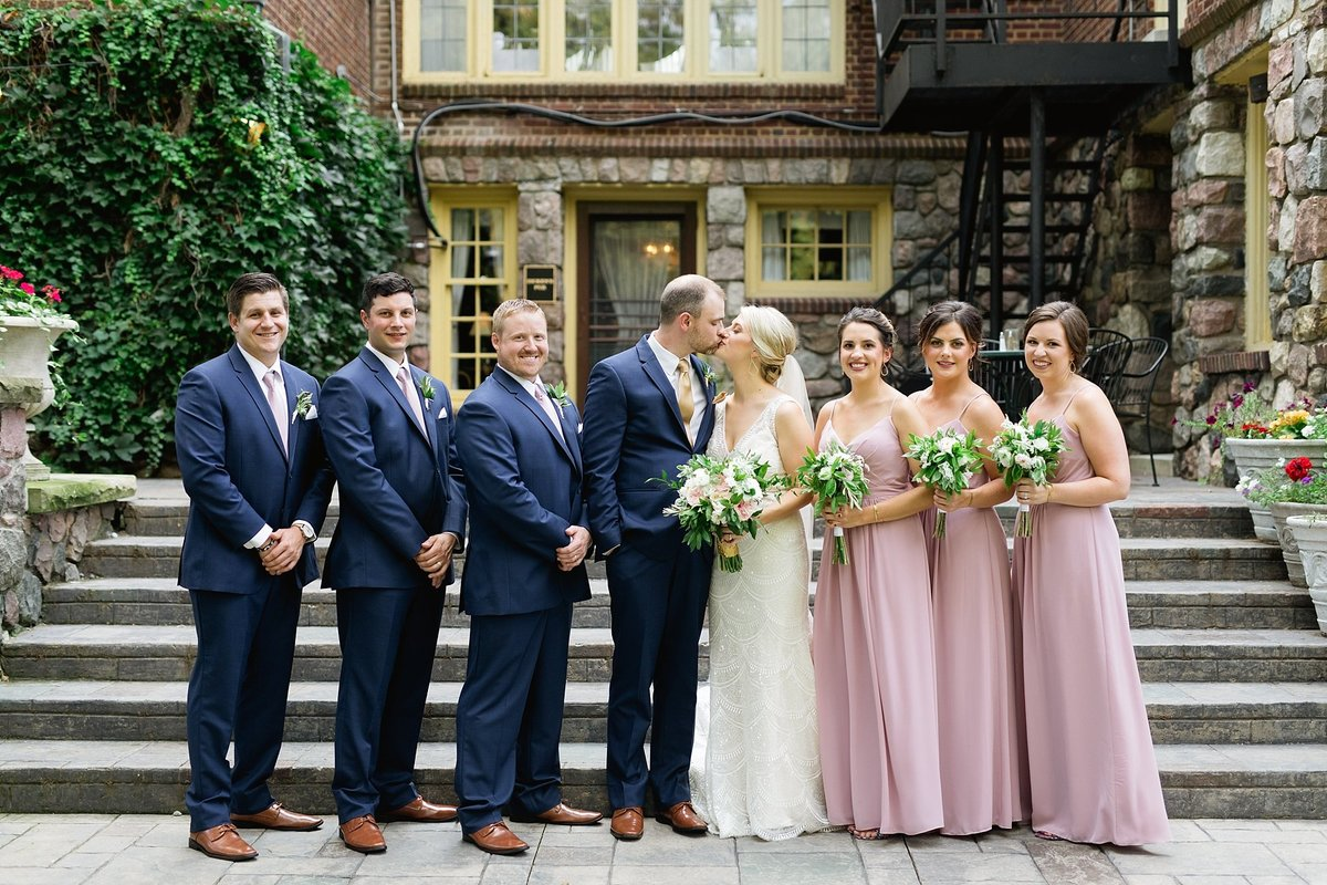 Julie-Barry-English-Inn-Summer-Garden-Wedding-Michigan-Breanne-Rochelle-Photography66