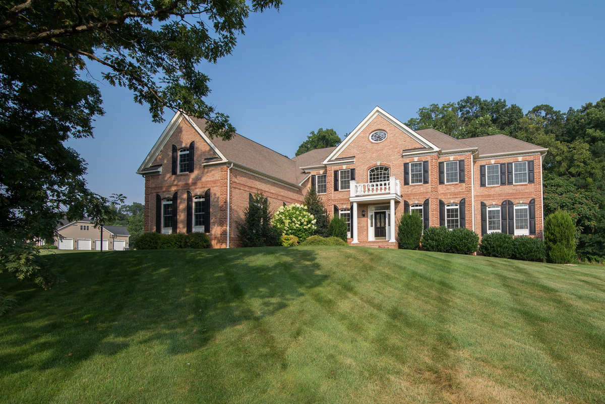 16877 Carmichael Place_Purcellville_VA-WEB-1