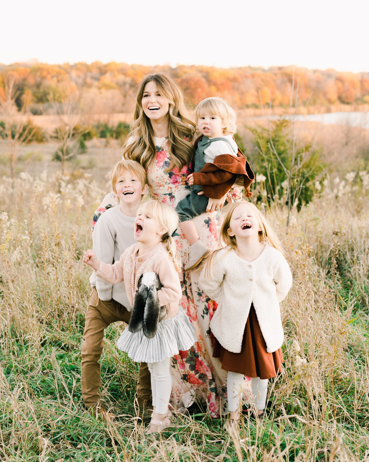 Colquitt-Family-Photos-MaritWilliamsPhotography-fall2019-66