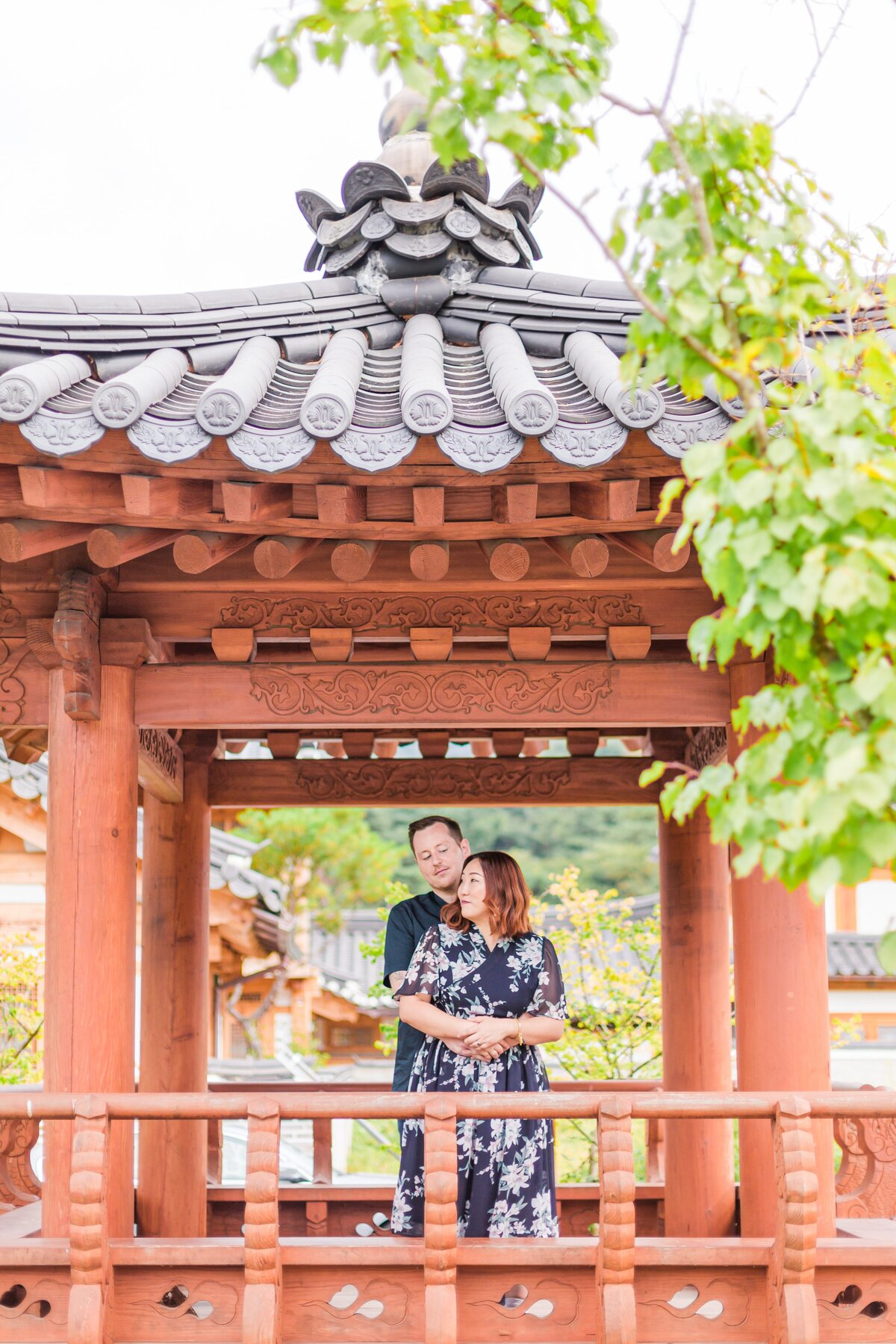 Seoul-South-Korea-Bridal-Engagement-Anniversary-Session-0024