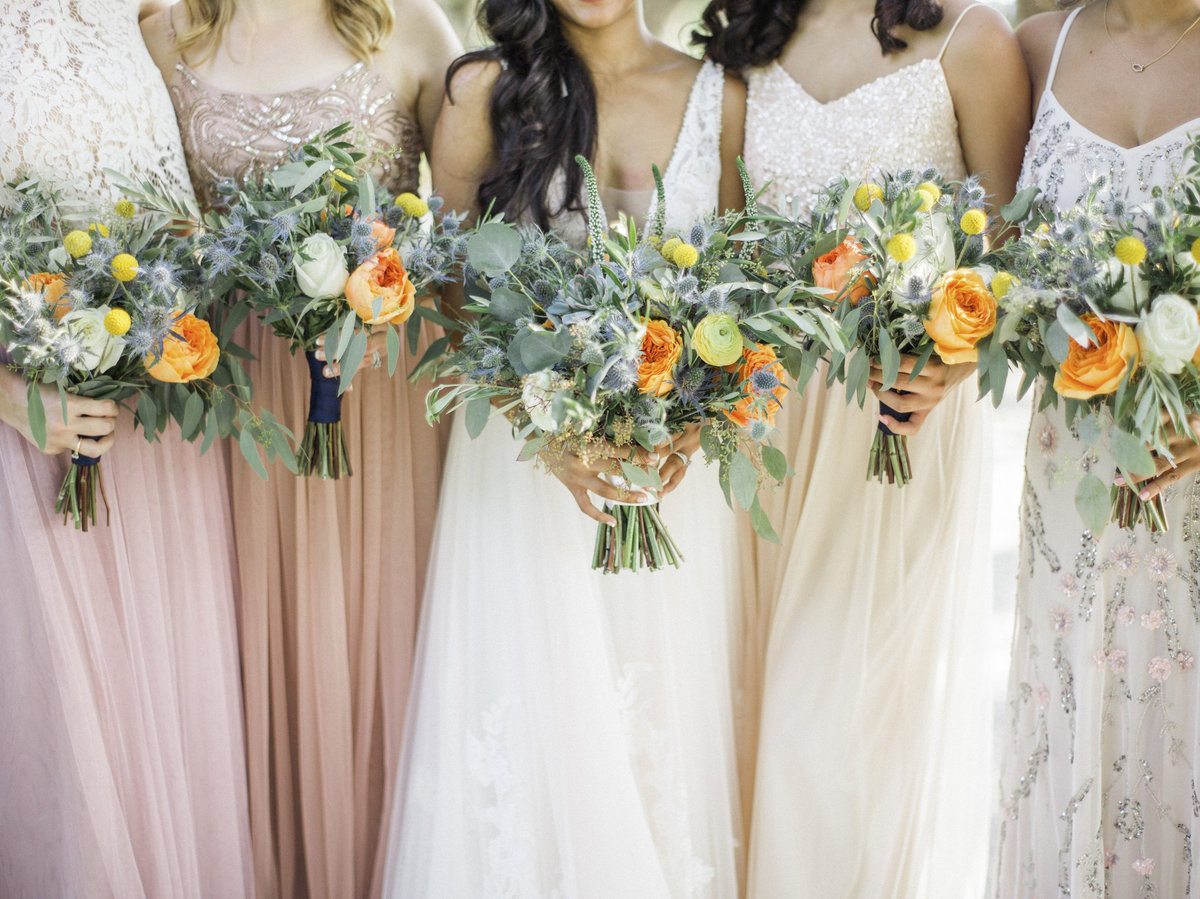 Anna-Bella-Florals-charleston-philip-casey-photo
