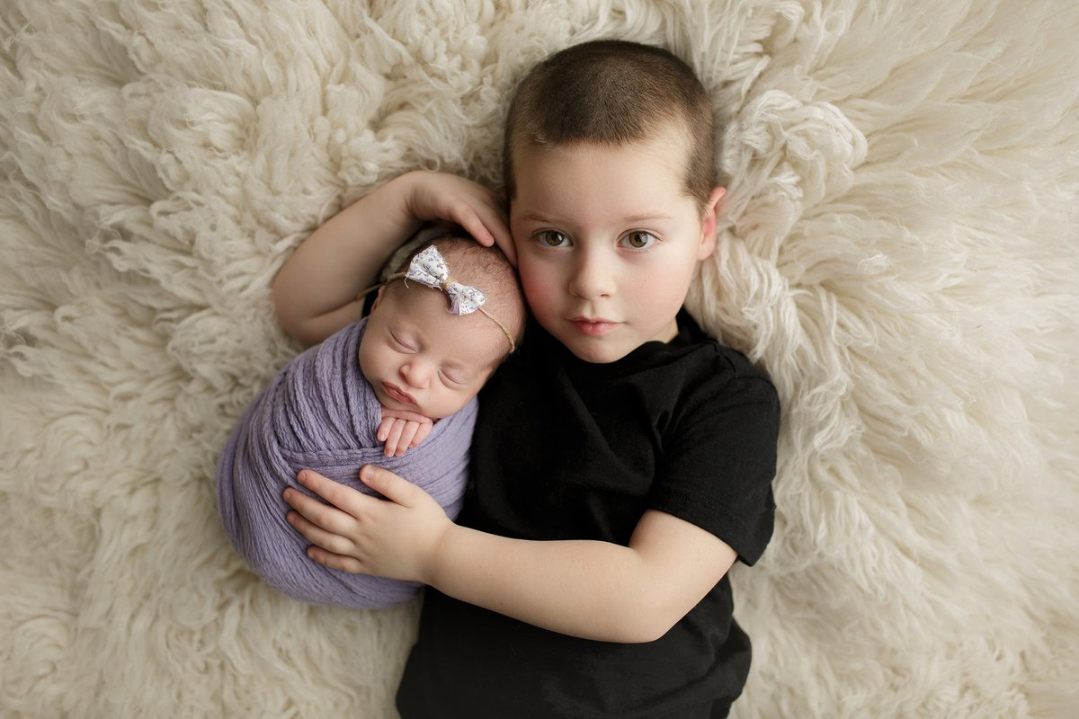 connecticut_ct_newborn_photographer_0099