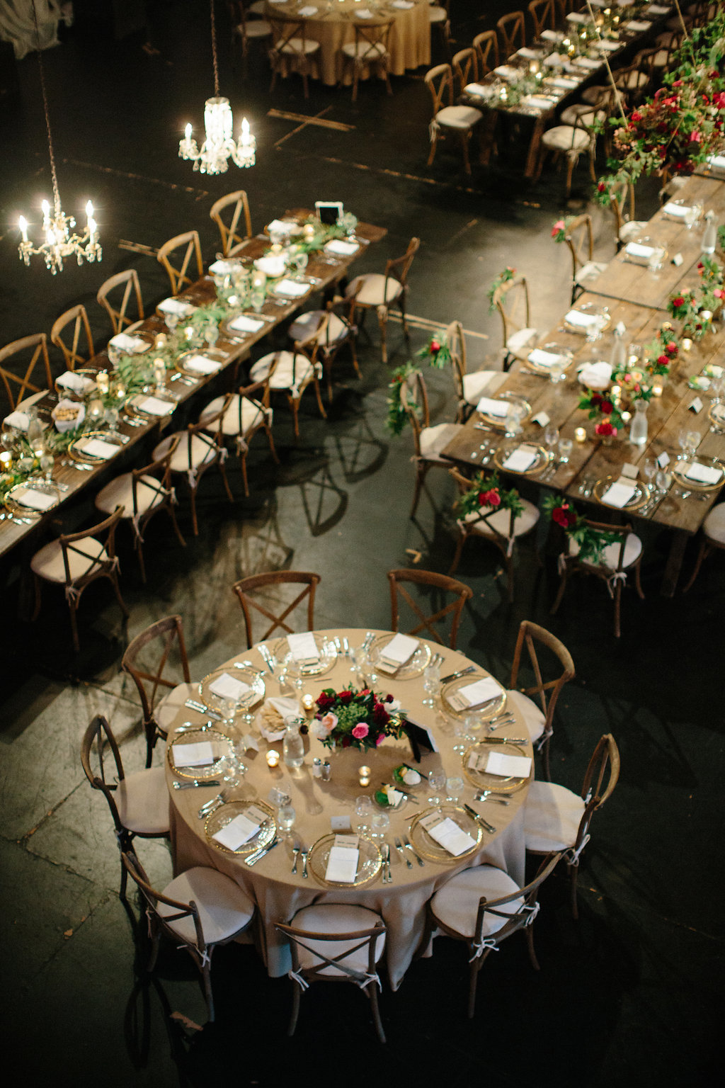 Fab Event Design Wedding Planning Minneapolis Rochester St. Paul Full Service Day of Management19