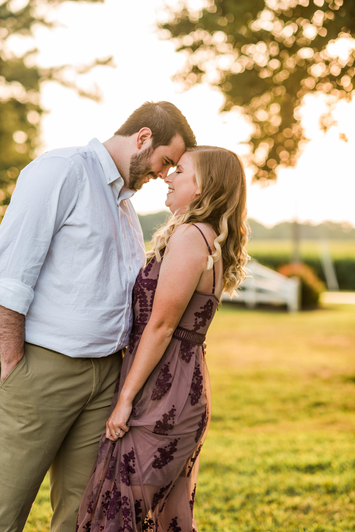 Summer_Andy_Engaged-4260