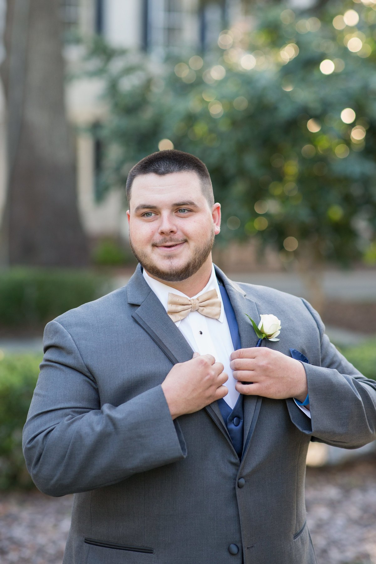 brice-hotel-wedding-savannah-wedding-photography (12)
