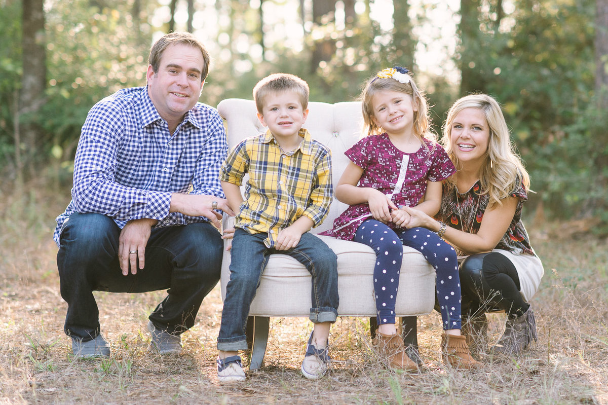 thewoodlands-family-portrait-photographer-18