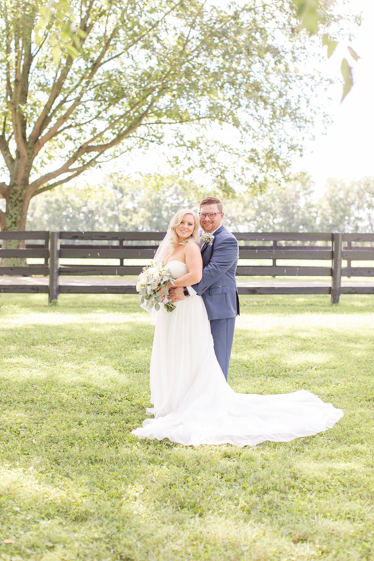 Kara Webster Photography | Mac & Maggie | Bradshaw-Duncan House Louisville, KY Wedding Photographer_0035