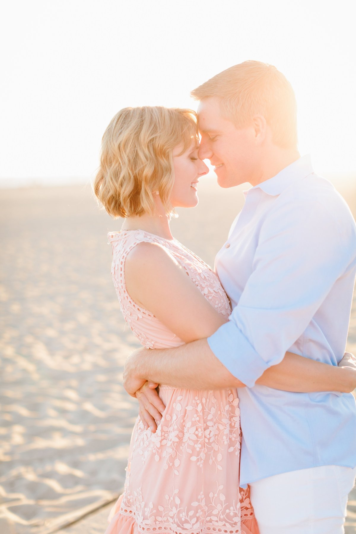 Best California Engagement Photographer-Jodee Debes Photography-41