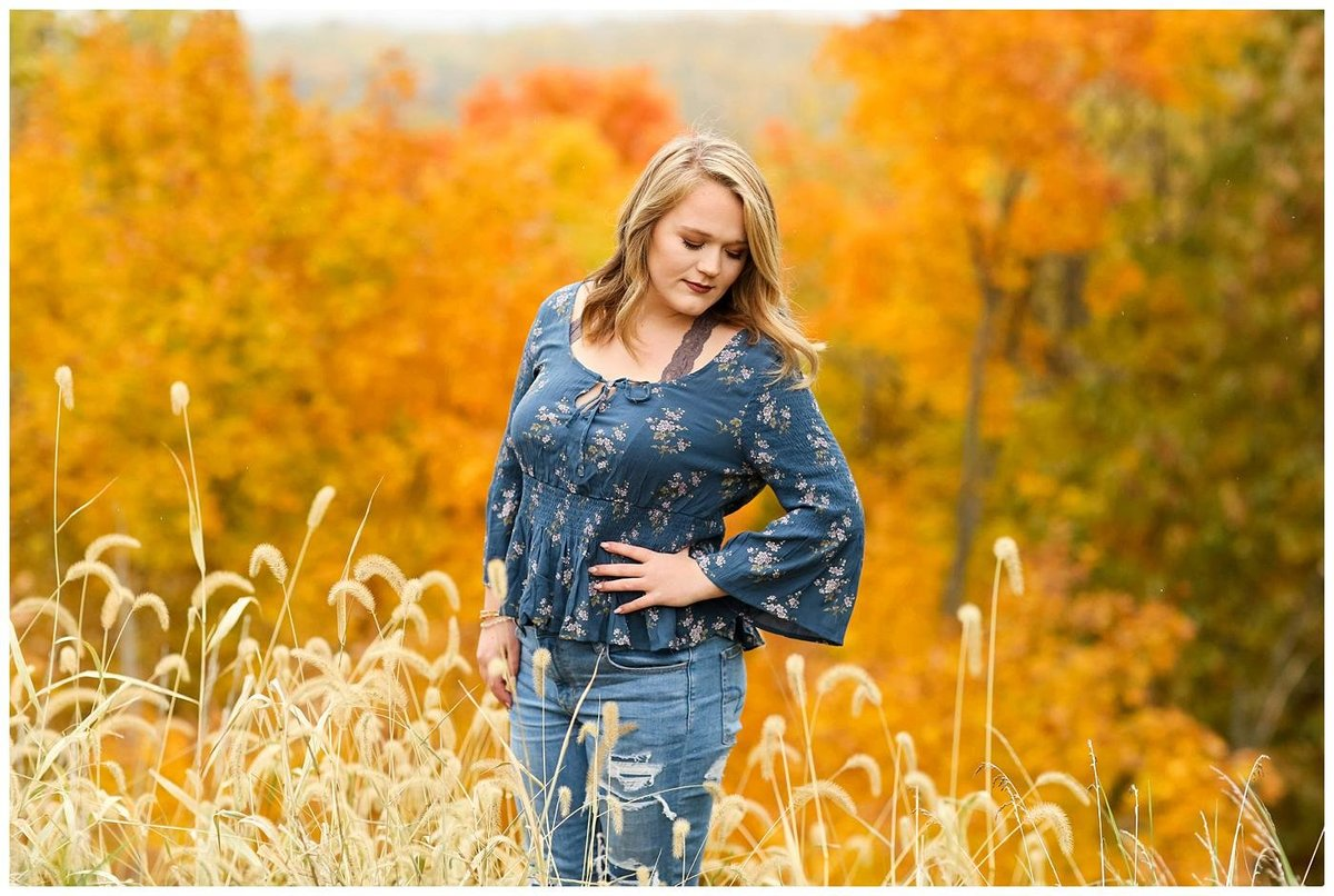 Central Illinois Senior Photographer | Macomb, IL Senior Photographer |  Creative Touch Photography_4861