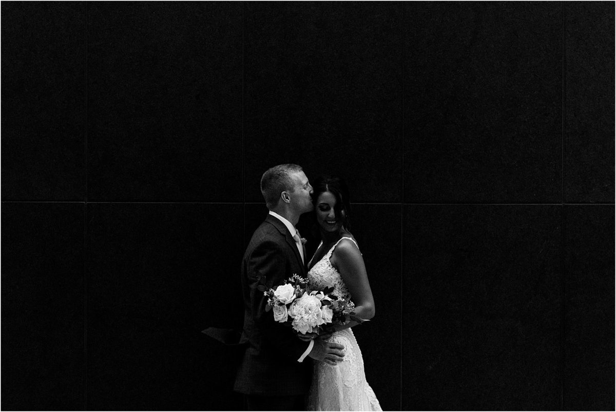 milwaukee wedding photography