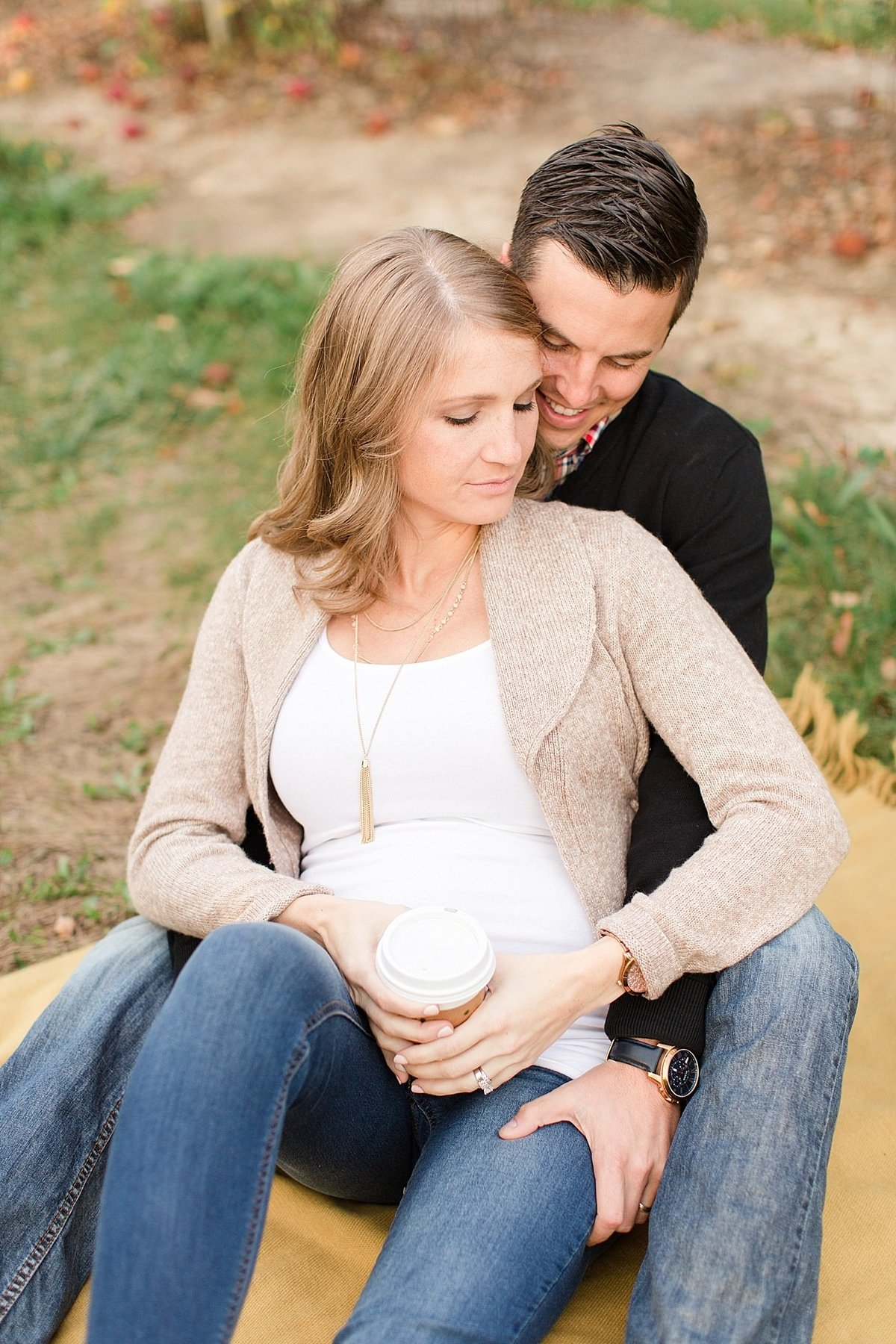 Indianapolis Maternity Photographer_0005