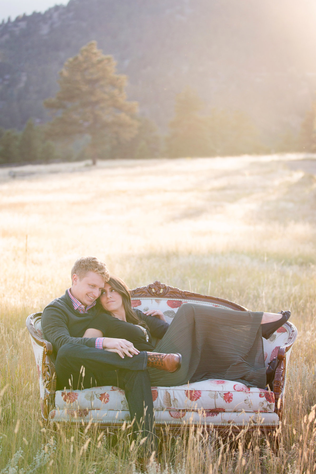 boulder-co-engagement-photos