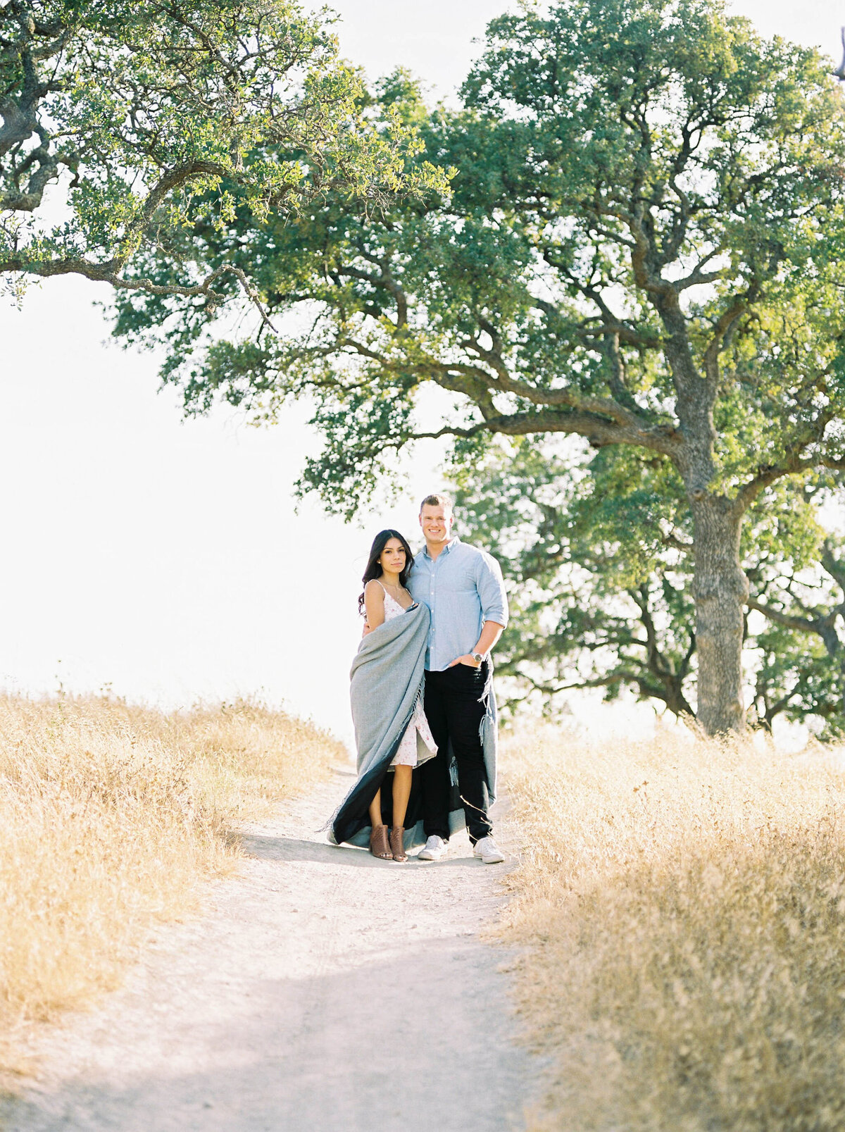 livermore-california-engagement-photos50