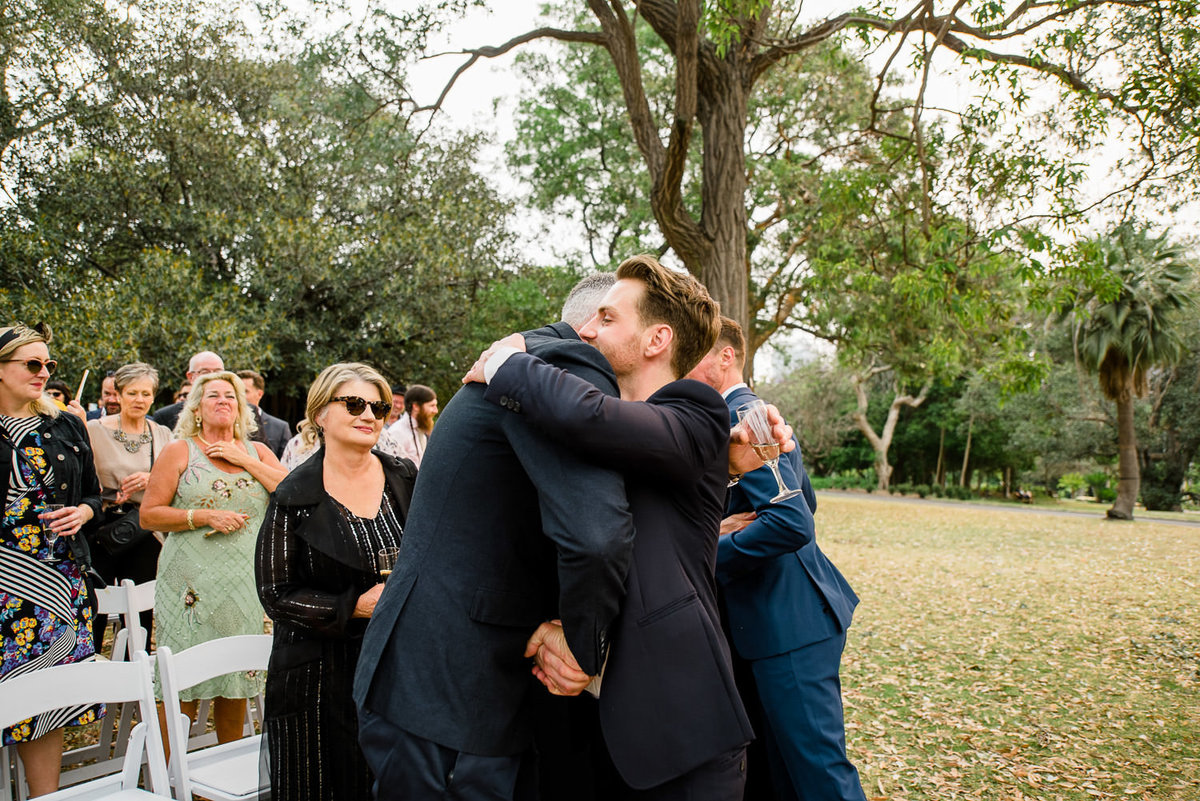 gay wedding photographer sydney-45