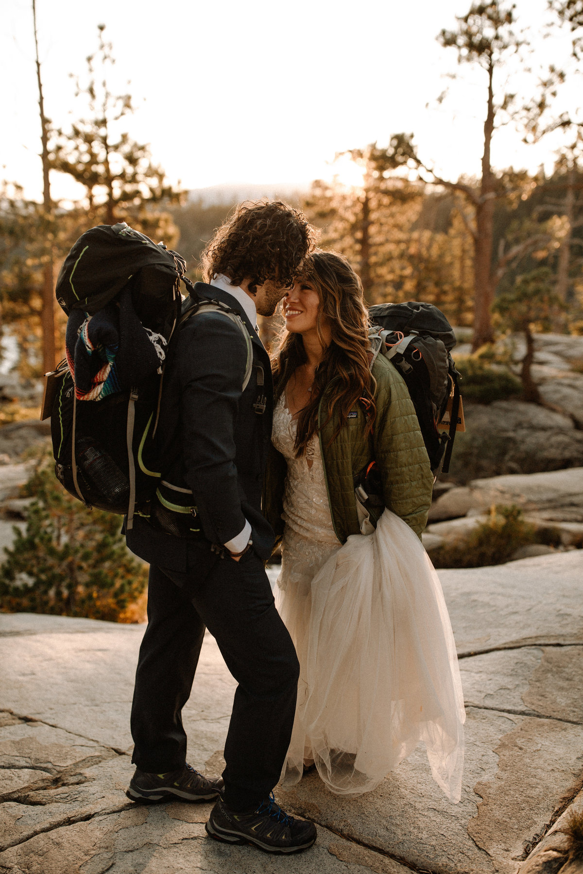 Lake-tahoe-elopement-photographer-sunrise-cascade-falls-57