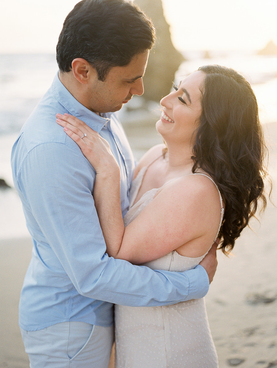 El_Matador_Beach_Malibu_California_Engagement_Session_Megan_Harris_Photography-8