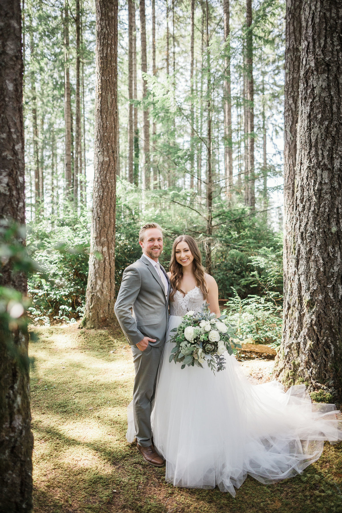 Seattle-Intimate-Backyard-Wedding-Seattle-Wedding-Photographer-17