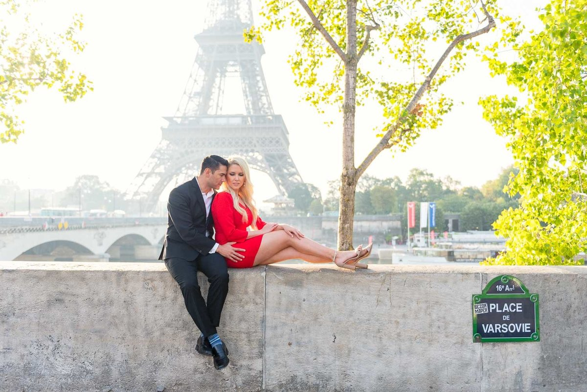 Camille & Carlos Couple's Photoshoot 14th Sept 2019-6