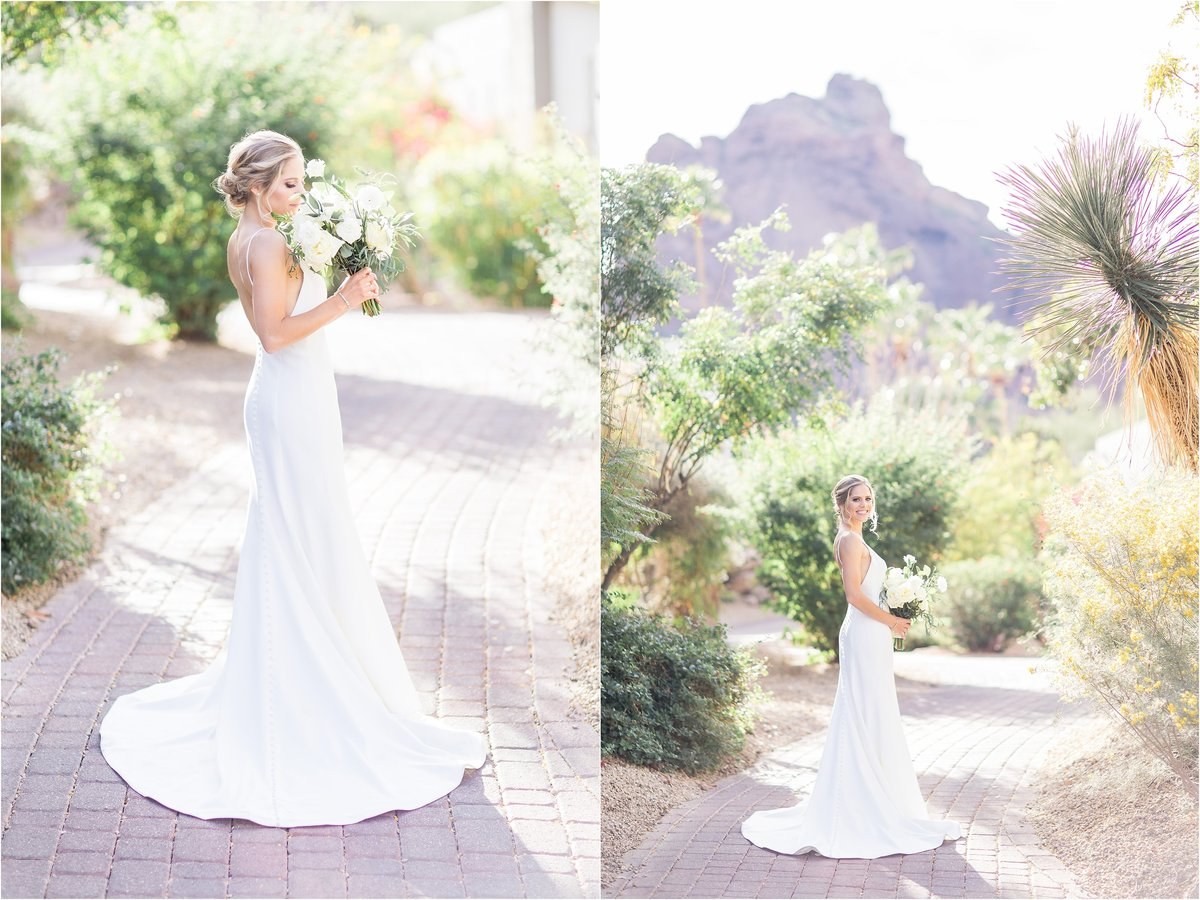 The Sanctuary Resort Wedding Photographer, Sanctuary Resort Scottsdale Wedding, Scottsdale Arizona Wedding Photographer- Stacey & Eric_0024