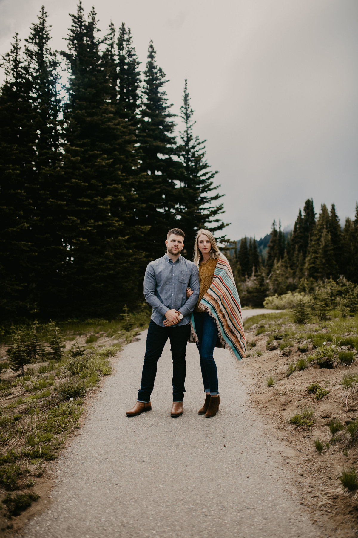 Marnie_Cornell_Photography_Engagement_Mount_Rainier_RK-70
