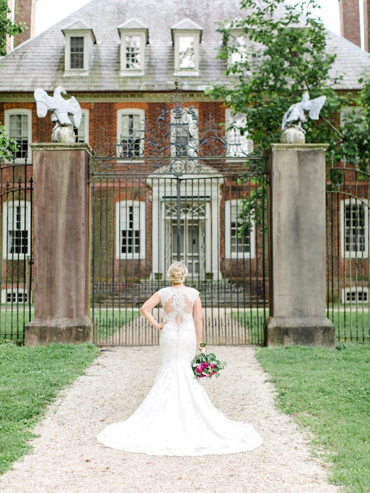 Rebekah Emily Photography Virginia Wedding Photographer Westover Plantation Wedding_0017