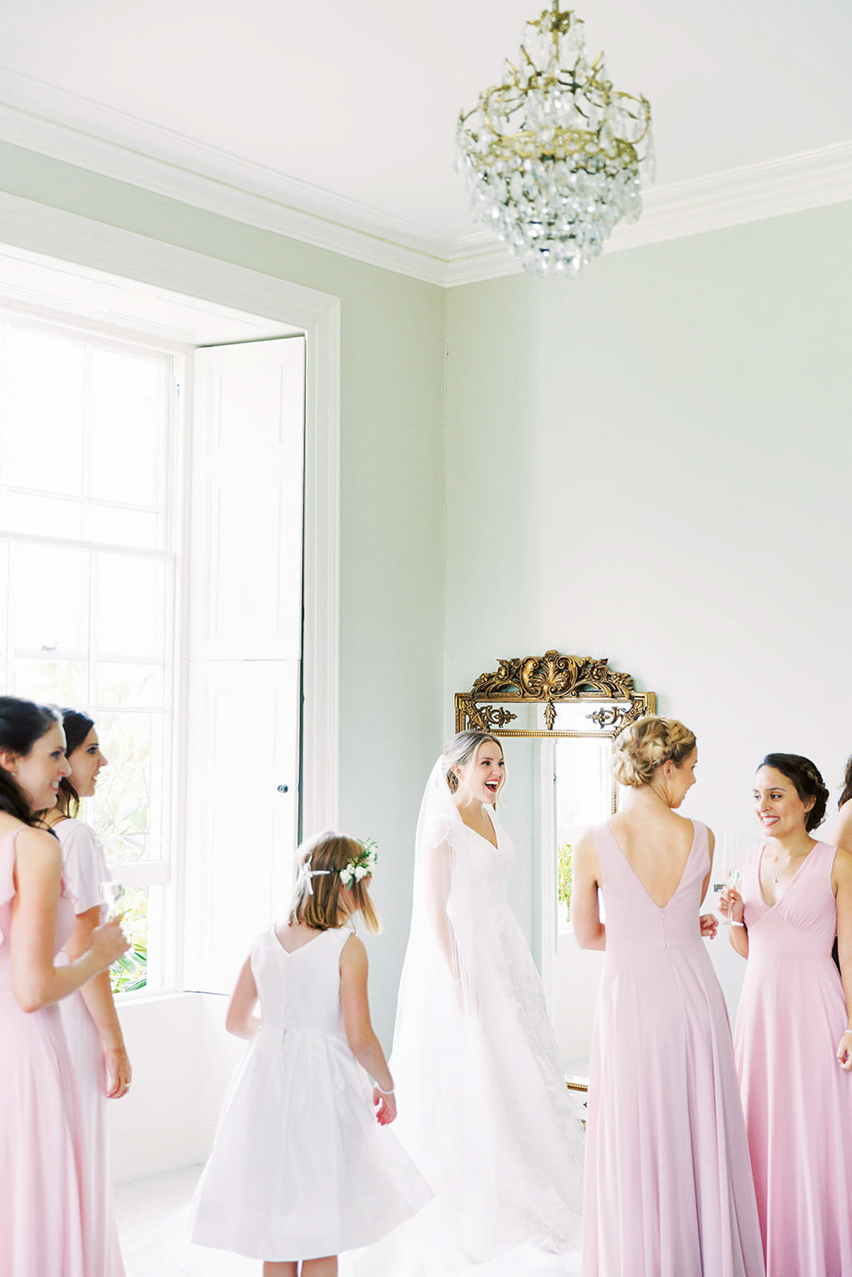 Sophie_and_Chris-Exeter_England_Wedding-Andrew_and_Ada_Photography-905