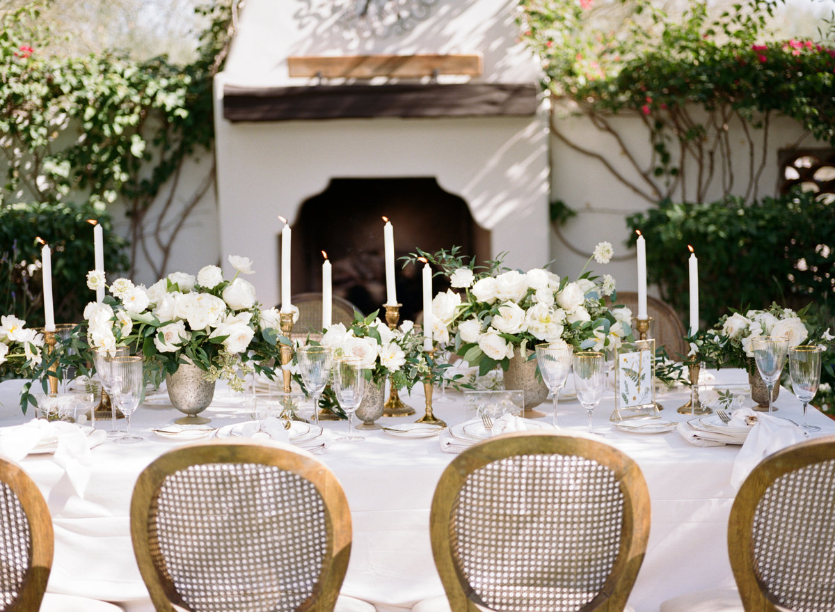 Ash-Simmons-Photography-Heirloom-Opulence-United-Arizona-22
