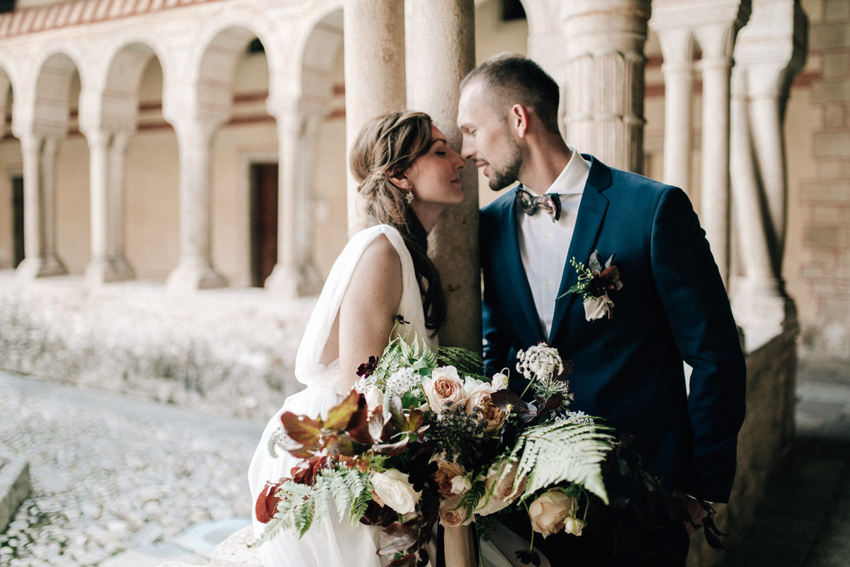 Intimate_Wedding_Photographer_Italy_Flora_and_Grace (16 von 71)