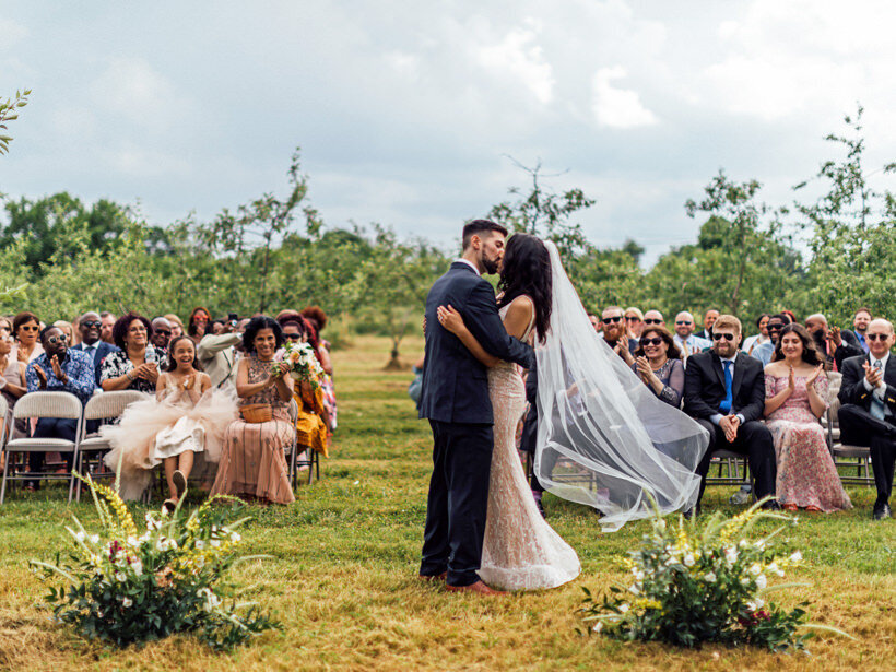 Wedding-Philly-NY-Ithaca-Catskills-Jessica-Manns-Photography_135