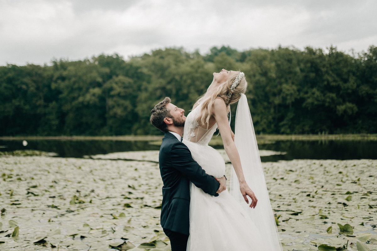 Germany_Destination_Wedding_Photographer_Flora_And_Grace (17 von 20)