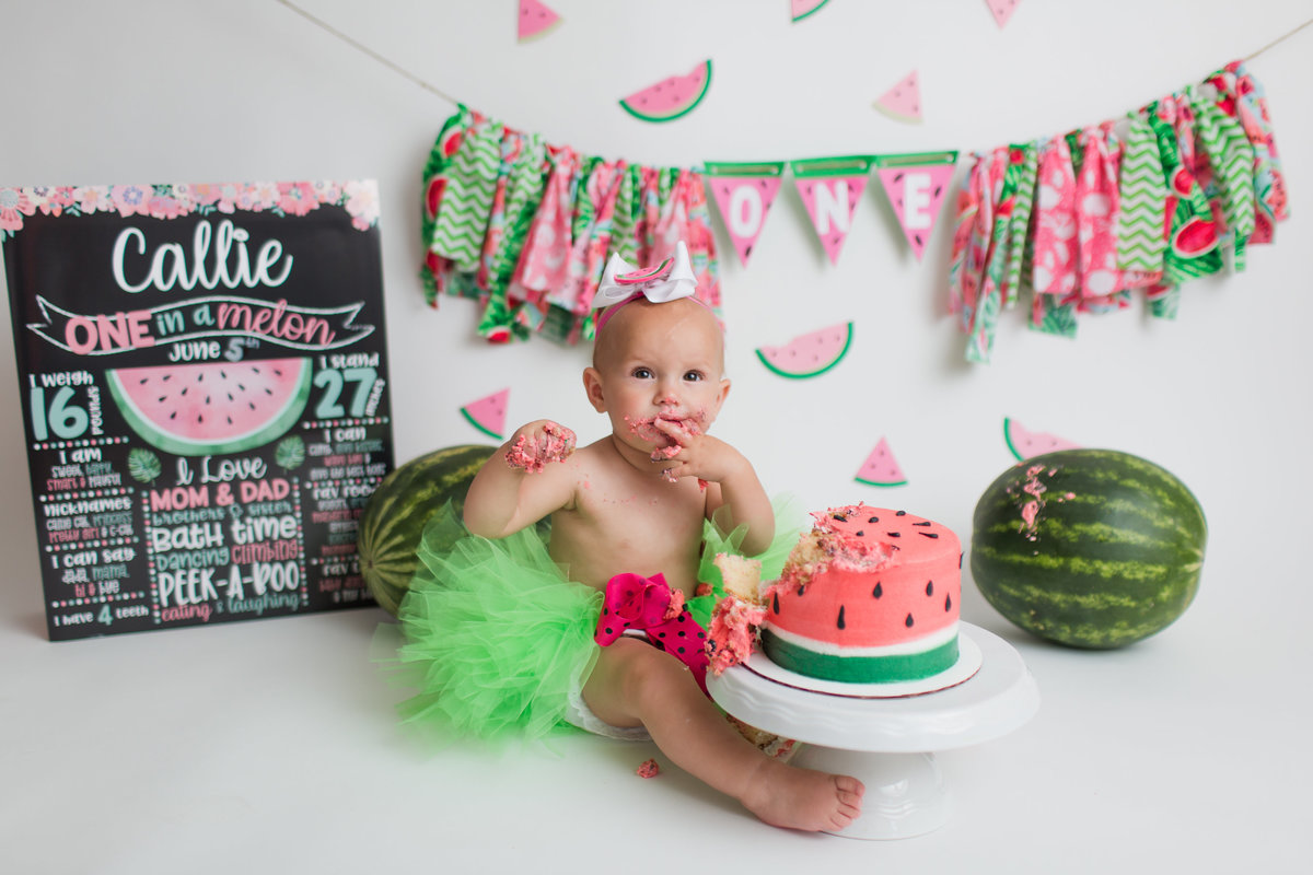 watermelon_cake_smash-3