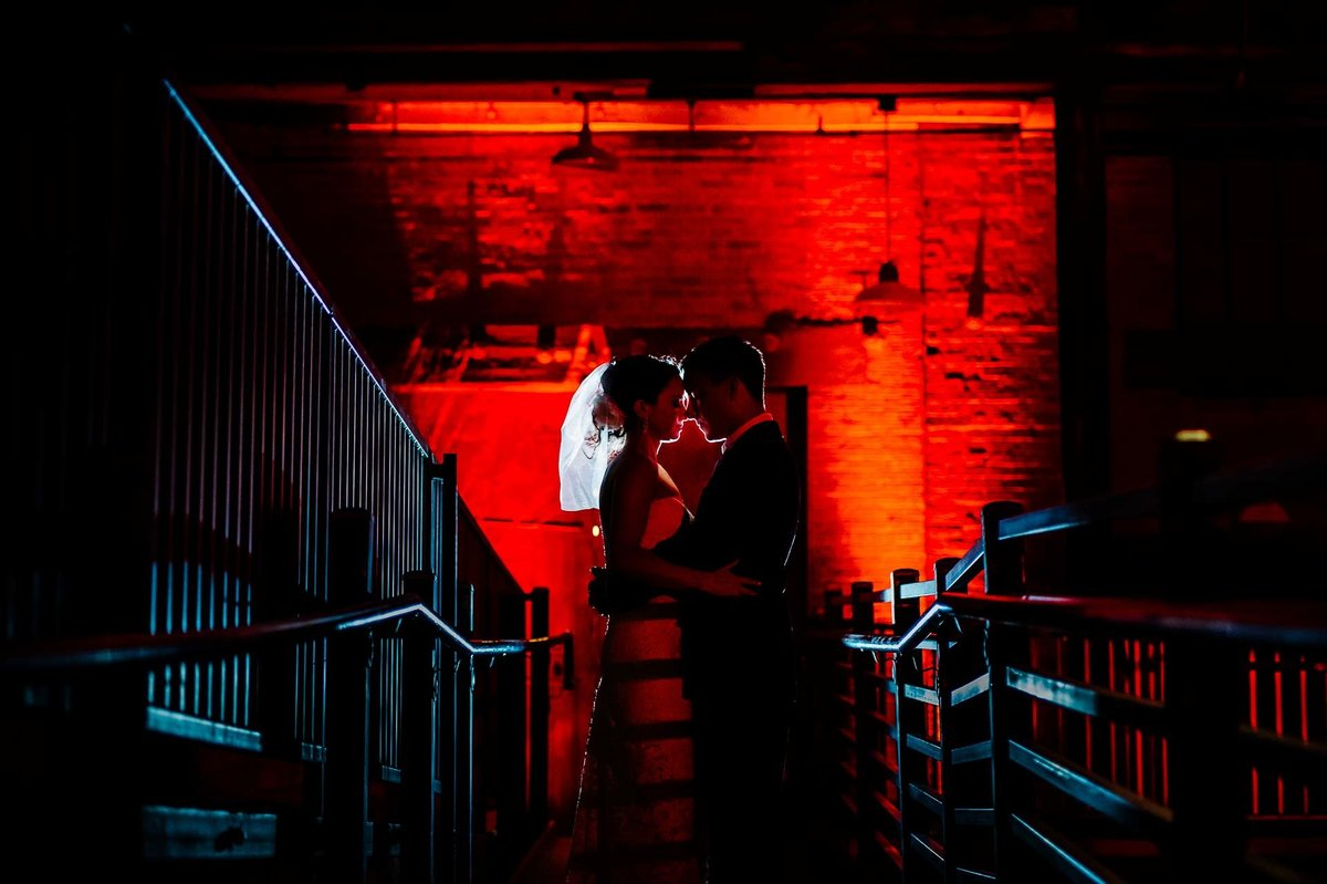 WEDDING AT EPIC RAILYARD IN EL PASO TEXAS-wedding-photography-stephane-lemaire_54