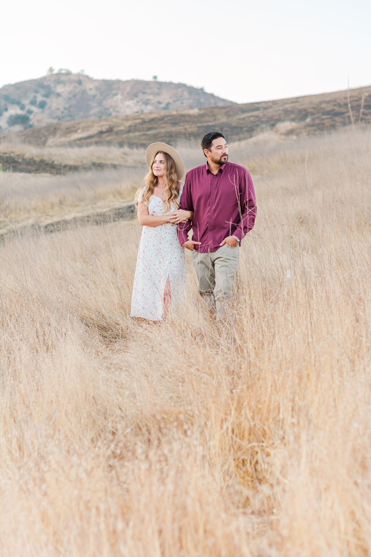 blog-Malibu-State-Creek-Park-Engagament-Shoot-boho-0072