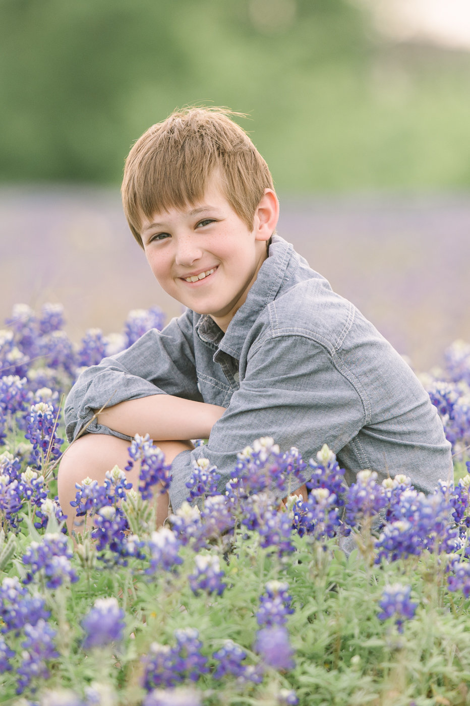 bluebonnet-texas-family-portrait-photographer-6