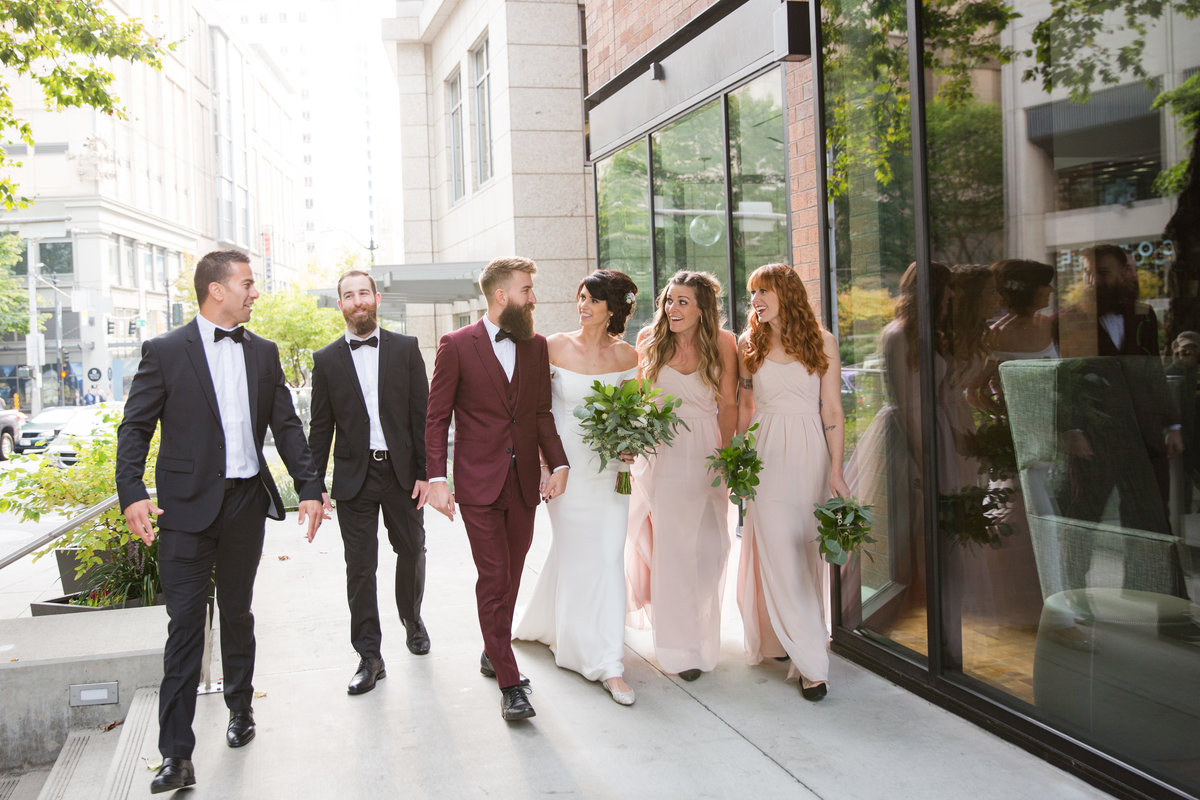 Christine-Eric-Married_ERP_Bridal-Party-13