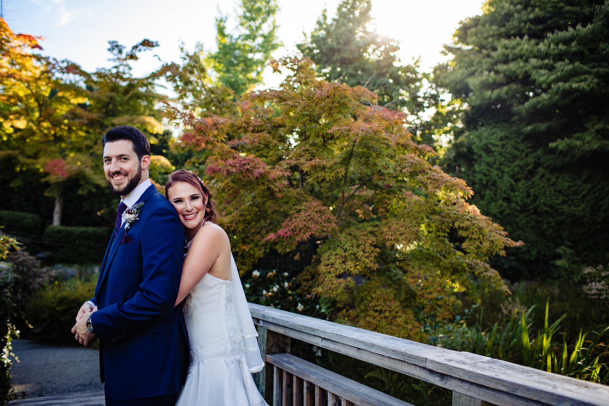 morgan creek wedding-1-2